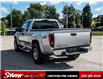 2007 GMC Canyon  (Stk: 217680A) in Kitchener - Image 4 of 14