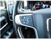 2018 GMC Sierra 1500 SLT (Stk: 217810A) in Kitchener - Image 18 of 23