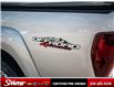 2007 GMC Canyon  (Stk: 217680A) in Kitchener - Image 5 of 14