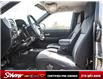 2007 GMC Canyon  (Stk: 217680A) in Kitchener - Image 6 of 14