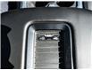 2018 GMC Sierra 1500 SLT (Stk: 217810A) in Kitchener - Image 21 of 23