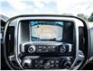 2018 GMC Sierra 1500 SLT (Stk: 217810A) in Kitchener - Image 22 of 23