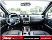 2007 GMC Canyon  (Stk: 217680A) in Kitchener - Image 9 of 14