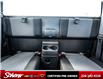 2007 GMC Canyon  (Stk: 217680A) in Kitchener - Image 13 of 14