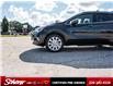 2017 Buick Envision Premium II (Stk: 217620A) in Kitchener - Image 2 of 21