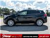 2017 Buick Envision Premium II (Stk: 217620A) in Kitchener - Image 3 of 21