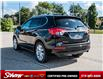 2017 Buick Envision Premium II (Stk: 217620A) in Kitchener - Image 4 of 21