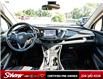 2017 Buick Envision Premium II (Stk: 217620A) in Kitchener - Image 11 of 21