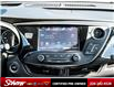 2017 Buick Envision Premium II (Stk: 217620A) in Kitchener - Image 12 of 21