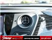 2017 Buick Envision Premium II (Stk: 217620A) in Kitchener - Image 14 of 21