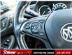 2017 Buick Envision Premium II (Stk: 217620A) in Kitchener - Image 17 of 21