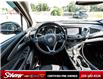 2017 Buick Envision Premium II (Stk: 217620A) in Kitchener - Image 18 of 21