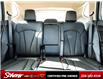 2017 Buick Envision Premium II (Stk: 217620A) in Kitchener - Image 19 of 21