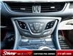 2017 Buick Envision Premium II (Stk: 217620A) in Kitchener - Image 20 of 21