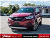 2019 Buick Encore Preferred (Stk: 217590A) in Kitchener - Image 1 of 17