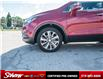 2019 Buick Encore Preferred (Stk: 217590A) in Kitchener - Image 2 of 17