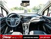 2019 Buick Encore Preferred (Stk: 217590A) in Kitchener - Image 8 of 17