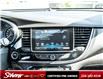 2019 Buick Encore Preferred (Stk: 217590A) in Kitchener - Image 9 of 17
