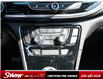 2019 Buick Encore Preferred (Stk: 217590A) in Kitchener - Image 10 of 17
