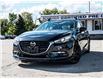 2017 Mazda Mazda3 Sport GT (Stk: 700740) in Kitchener - Image 1 of 5