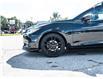2017 Mazda Mazda3 Sport GT (Stk: 700740) in Kitchener - Image 2 of 5