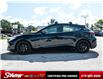 2017 Mazda Mazda3 Sport GT (Stk: 700740) in Kitchener - Image 3 of 5