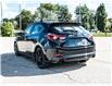 2017 Mazda Mazda3 Sport GT (Stk: 700740) in Kitchener - Image 4 of 5