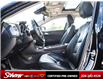 2017 Mazda Mazda3 Sport GT (Stk: 700740) in Kitchener - Image 5 of 5