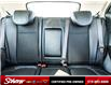 2019 Buick Encore Preferred (Stk: 217590A) in Kitchener - Image 15 of 17