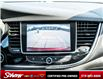 2019 Buick Encore Preferred (Stk: 217590A) in Kitchener - Image 17 of 17