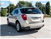 2010 Chevrolet Equinox LT (Stk: 217840AA) in Kitchener - Image 4 of 16