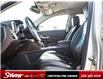2010 Chevrolet Equinox LT (Stk: 217840AA) in Kitchener - Image 5 of 16