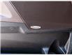 2010 Chevrolet Equinox LT (Stk: 217840AA) in Kitchener - Image 7 of 16