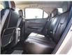 2010 Chevrolet Equinox LT (Stk: 217840AA) in Kitchener - Image 8 of 16