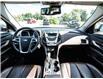 2010 Chevrolet Equinox LT (Stk: 217840AA) in Kitchener - Image 9 of 16