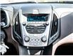 2010 Chevrolet Equinox LT (Stk: 217840AA) in Kitchener - Image 10 of 16