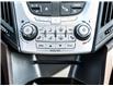 2010 Chevrolet Equinox LT (Stk: 217840AA) in Kitchener - Image 11 of 16