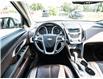 2010 Chevrolet Equinox LT (Stk: 217840AA) in Kitchener - Image 14 of 16