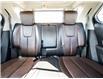 2010 Chevrolet Equinox LT (Stk: 217840AA) in Kitchener - Image 15 of 16