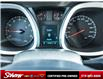 2010 Chevrolet Equinox LT (Stk: 217840AA) in Kitchener - Image 16 of 16