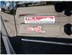 2017 GMC Sierra 1500 SLT (Stk: 217710A) in Kitchener - Image 6 of 25