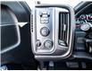 2017 GMC Sierra 1500 SLT (Stk: 217710A) in Kitchener - Image 9 of 25