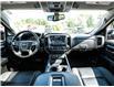 2017 GMC Sierra 1500 SLT (Stk: 217710A) in Kitchener - Image 12 of 25