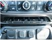 2017 GMC Sierra 1500 SLT (Stk: 217710A) in Kitchener - Image 16 of 25