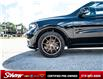 2018 Dodge Durango GT (Stk: 217780A) in Kitchener - Image 2 of 5