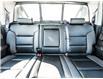 2017 GMC Sierra 1500 SLT (Stk: 217710A) in Kitchener - Image 23 of 25