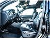 2018 Dodge Durango GT (Stk: 217780A) in Kitchener - Image 5 of 5
