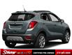 2013 Buick Encore Convenience (Stk: 220100A) in Kitchener - Image 3 of 10