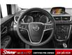 2013 Buick Encore Convenience (Stk: 220100A) in Kitchener - Image 4 of 10