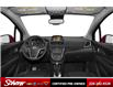 2013 Buick Encore Convenience (Stk: 220100A) in Kitchener - Image 5 of 10